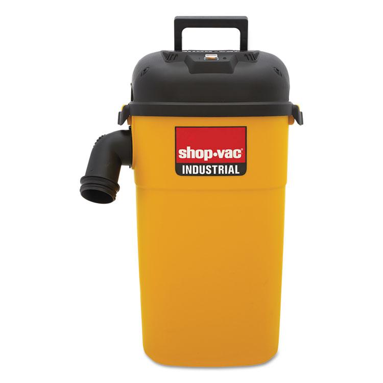 Shop-Vac® 3942010