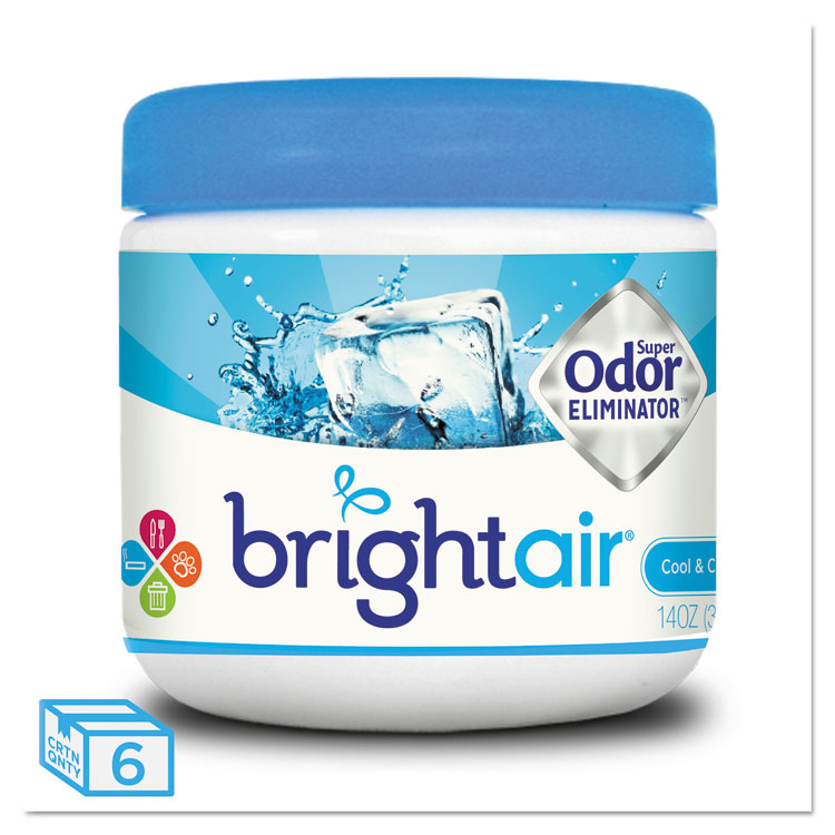 BRIGHT Air® 900090CT
