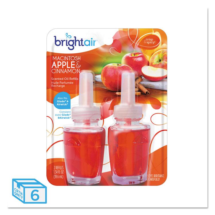 BRIGHT Air® 900255