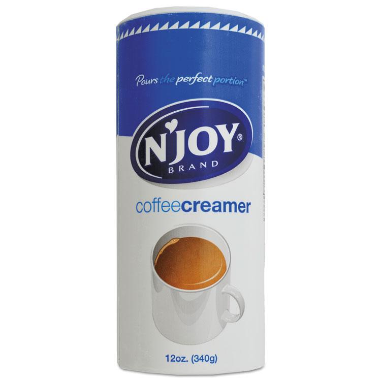 N'Joy 90780