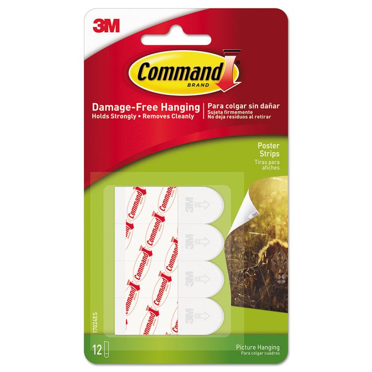 Command™ 17024ES