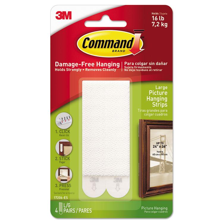 Command™ 17206ES