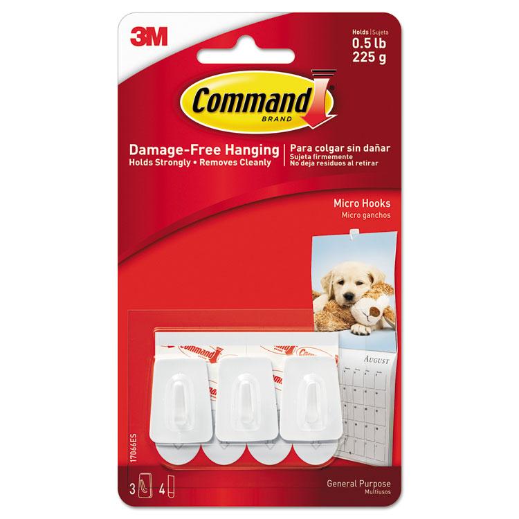 Command™ 17066ES