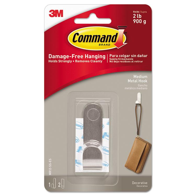 Command™ MR12SSES