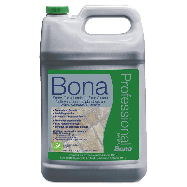 Bona® WM700018175