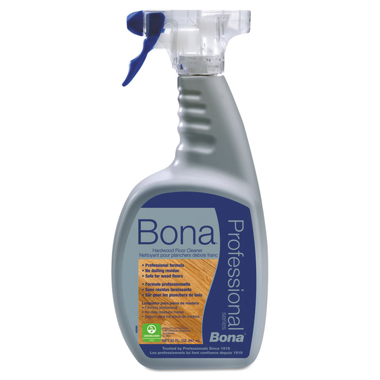 Bona® WM700051187