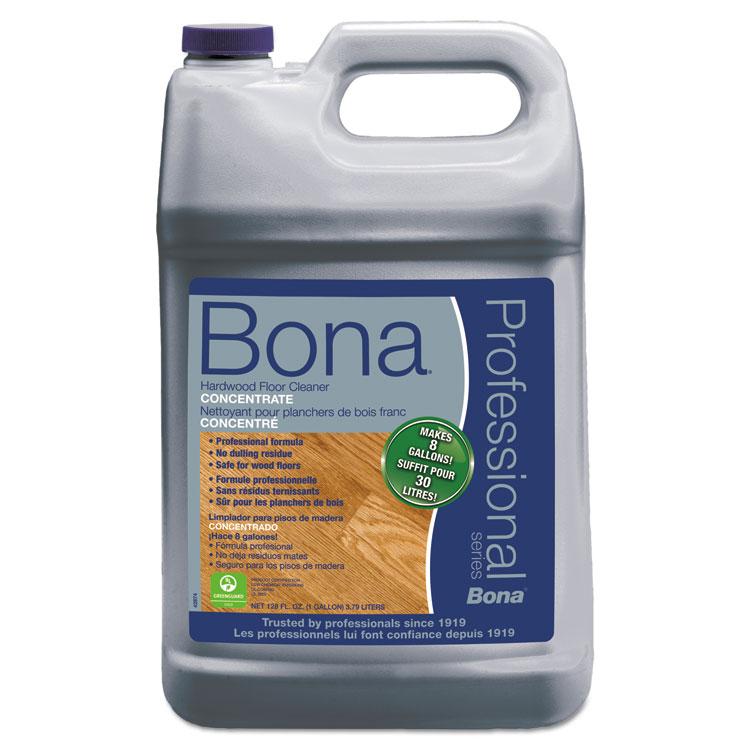 Bona® WM700018176