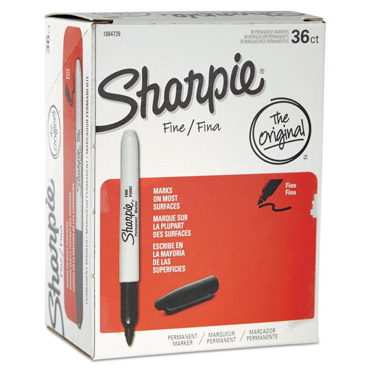 Sharpie® 1884739