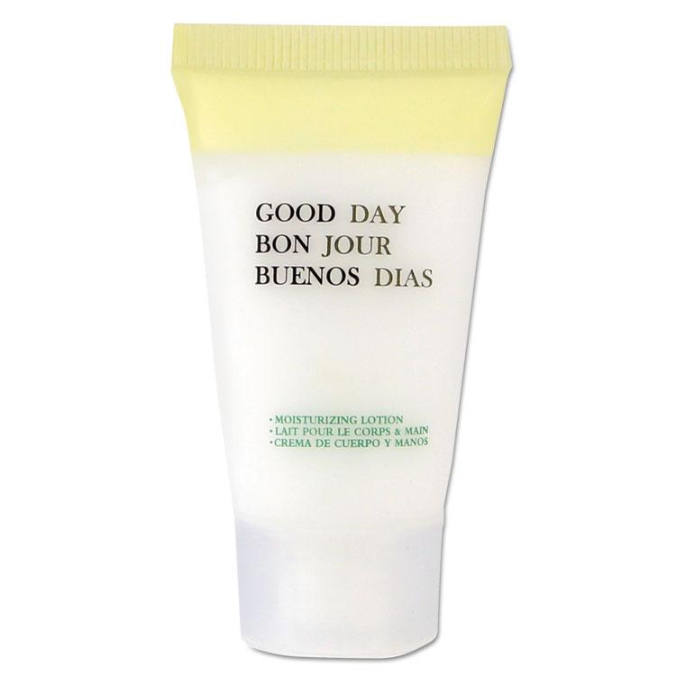 Good Day™ 683