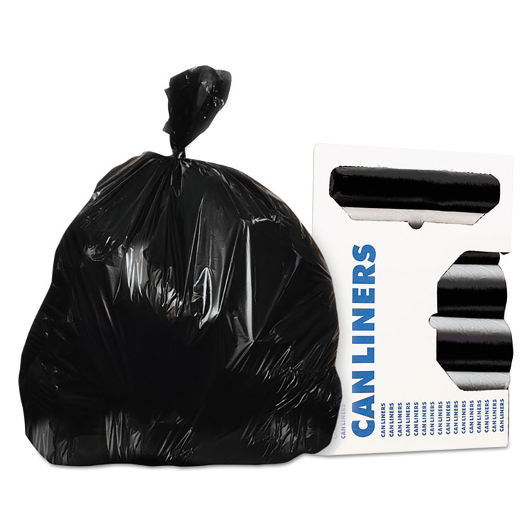 clear-accufit-can-liners