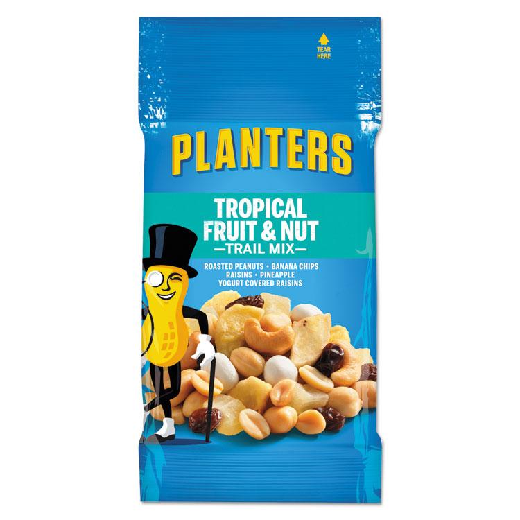 Planters® 00026