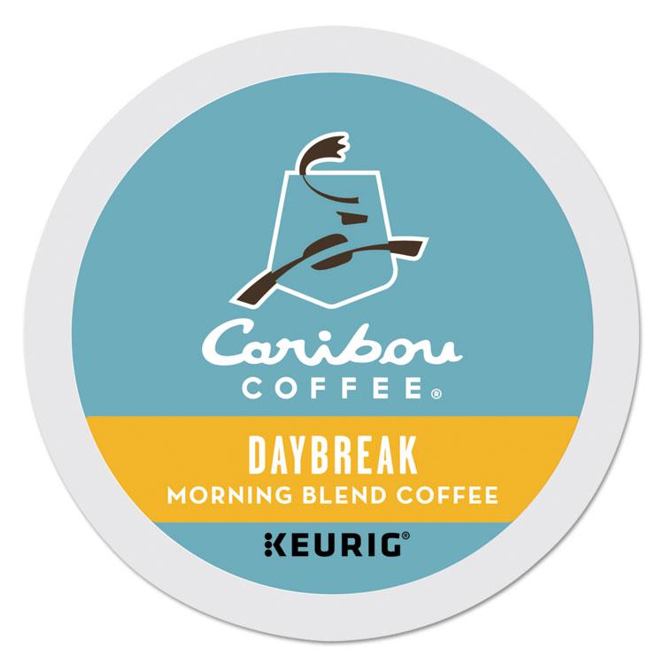 Caribou Coffee® 6994