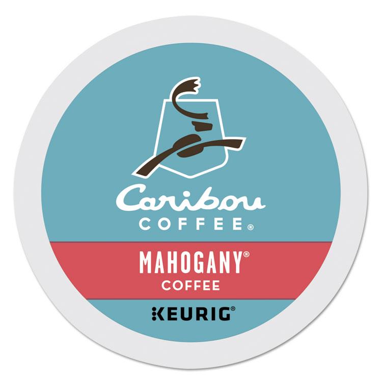 Caribou Coffee® 6990