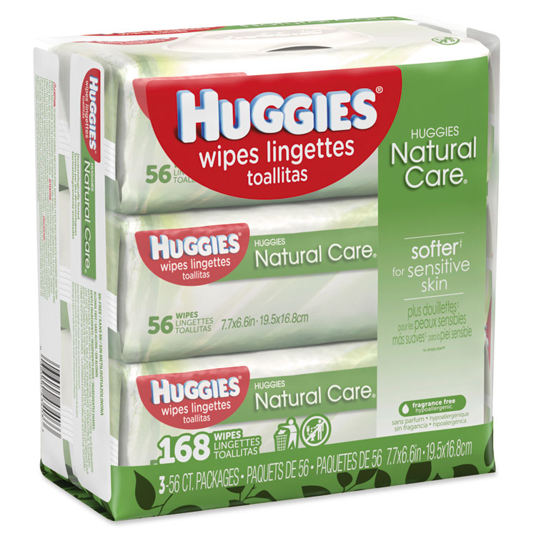 Huggies® 43403