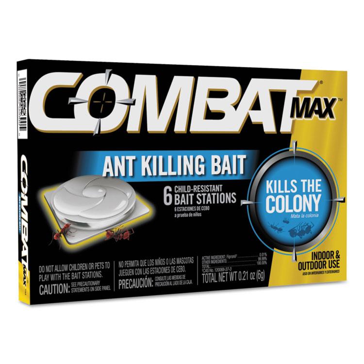 Combat® 55901