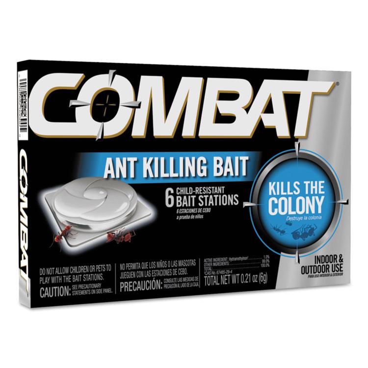 Combat® 45901