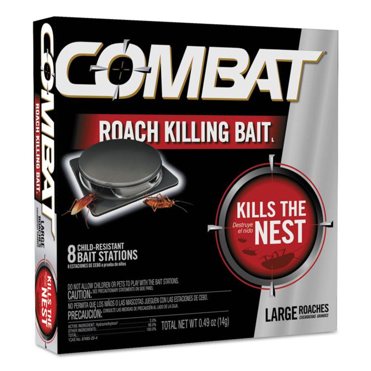 Combat® 41913