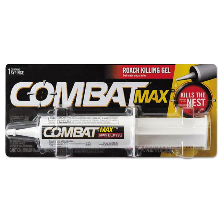 Combat® 05455