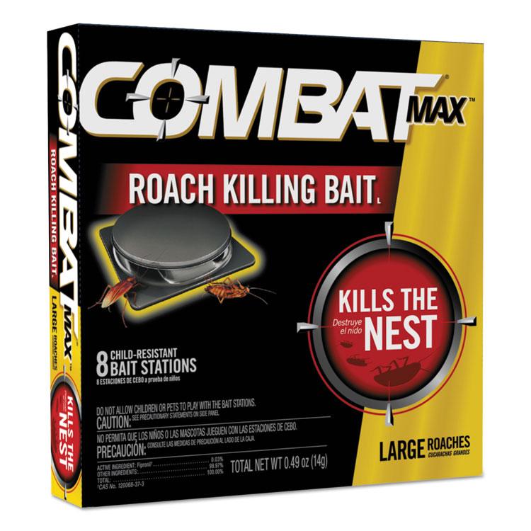 Combat® 51913