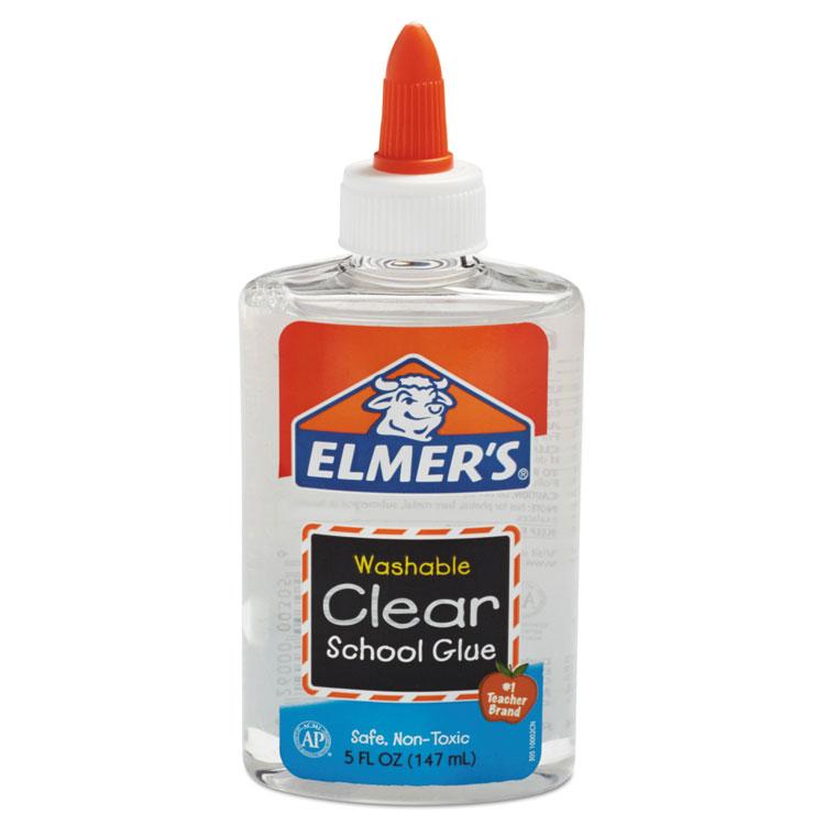 Elmer's® E305
