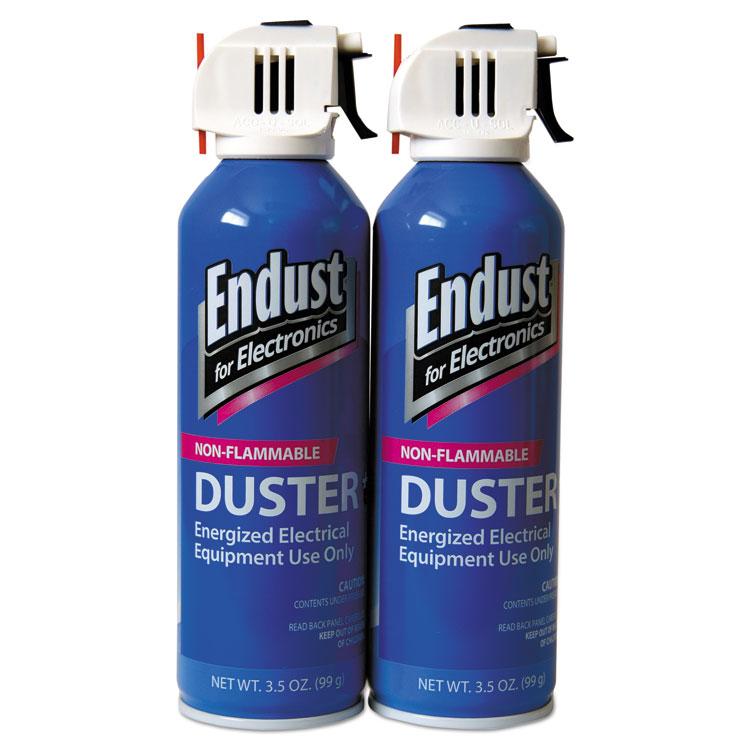 Endust® 246-050