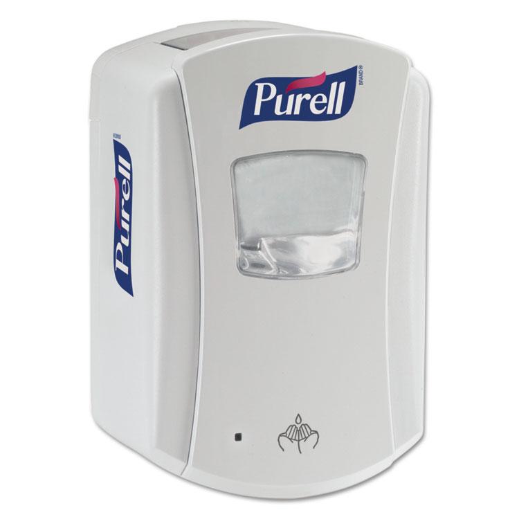 PURELL® 132004