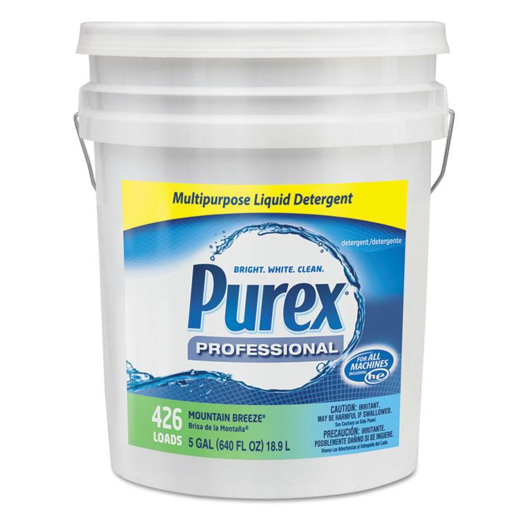 Purex® 06354