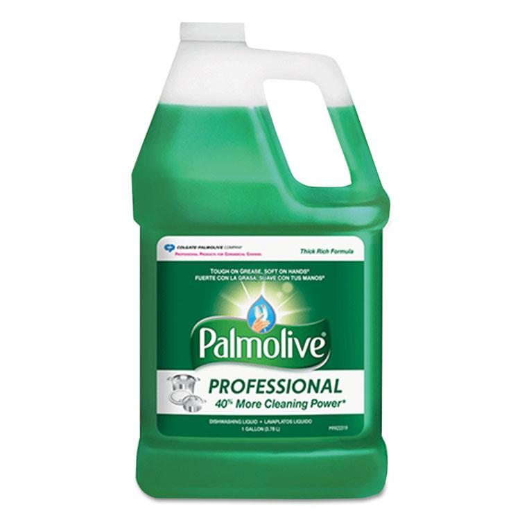Palmolive® 04915EA