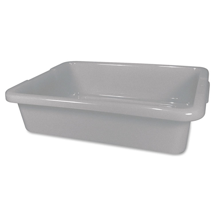 Rubbermaid® Commercial 3349 GRA
