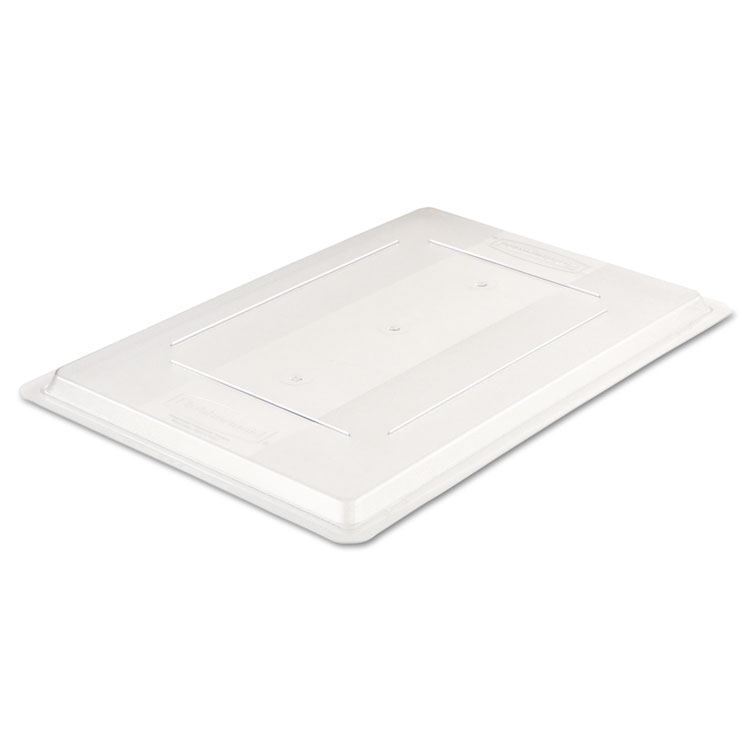 Rubbermaid® Commercial 3302 CLE