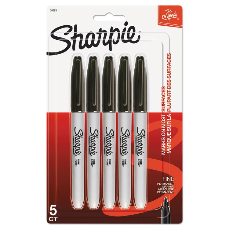 Sharpie® 30665PP