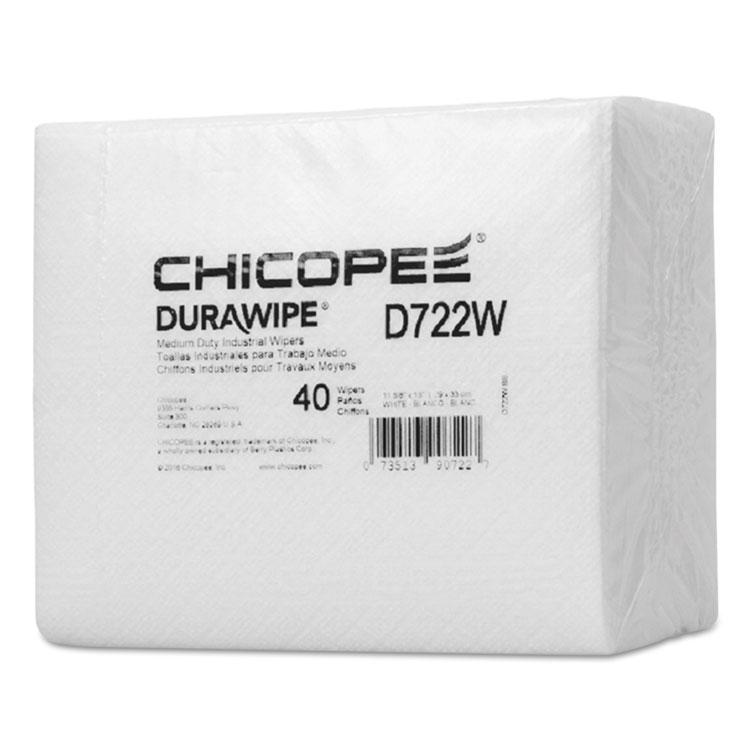 Chicopee® D722W