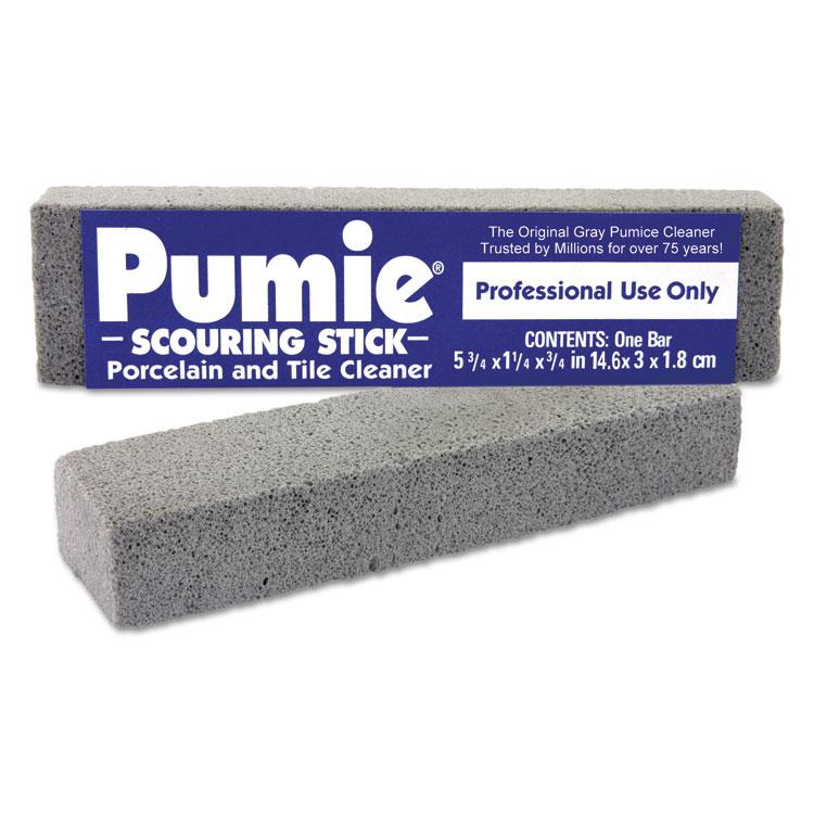 Pumie® 12
