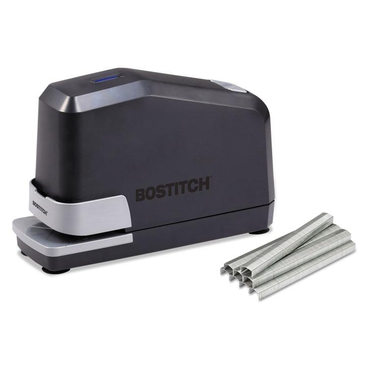 Bostitch® B8E-VALUE