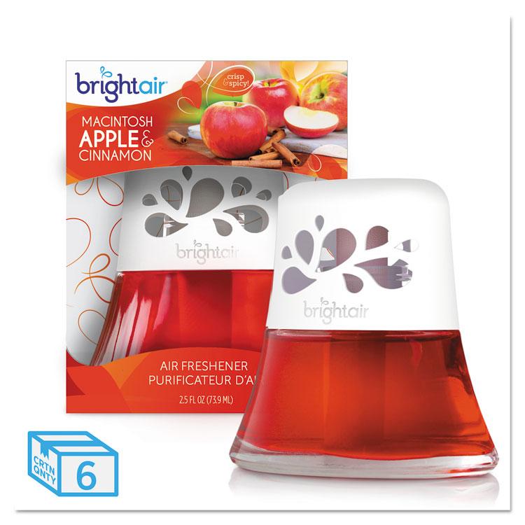 BRIGHT Air® 900022CT