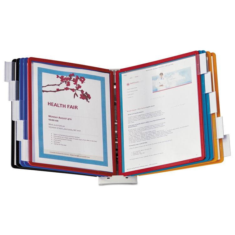 Durable® Sherpa® 5541-00