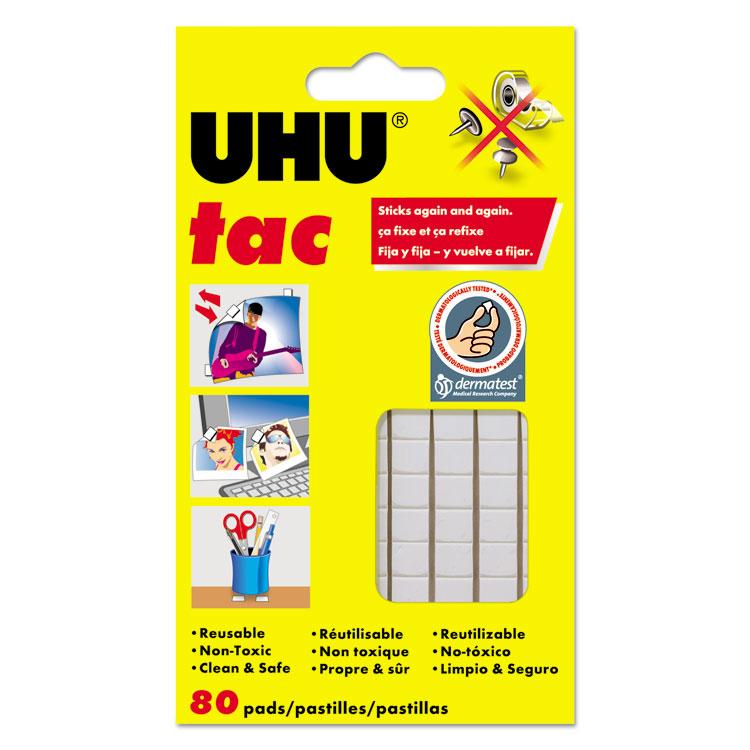 UHU® 99683