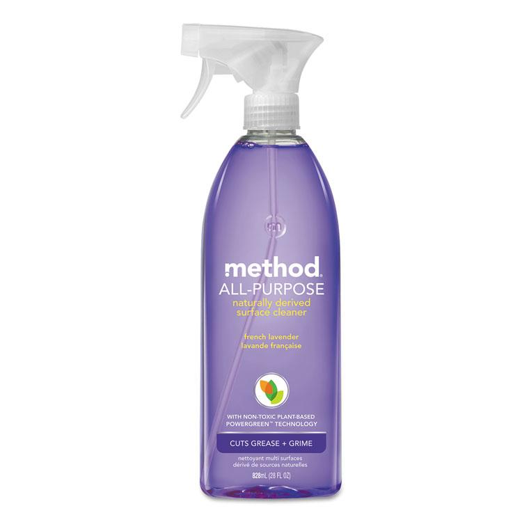 Method® 00005