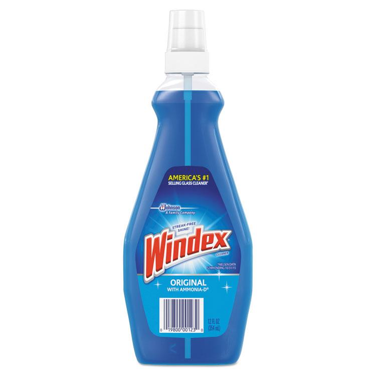 Windex® 060123