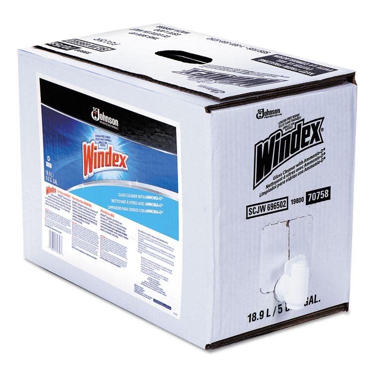 Windex® 696502