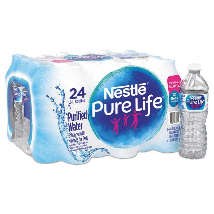 Nestlé® 101264CT