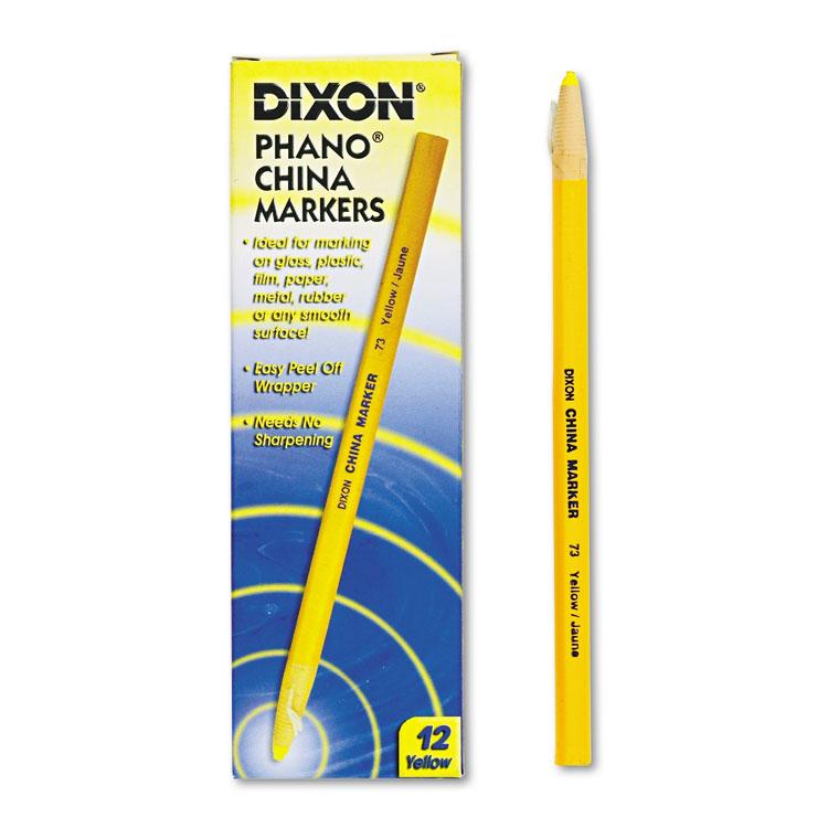 Dixon® 00073