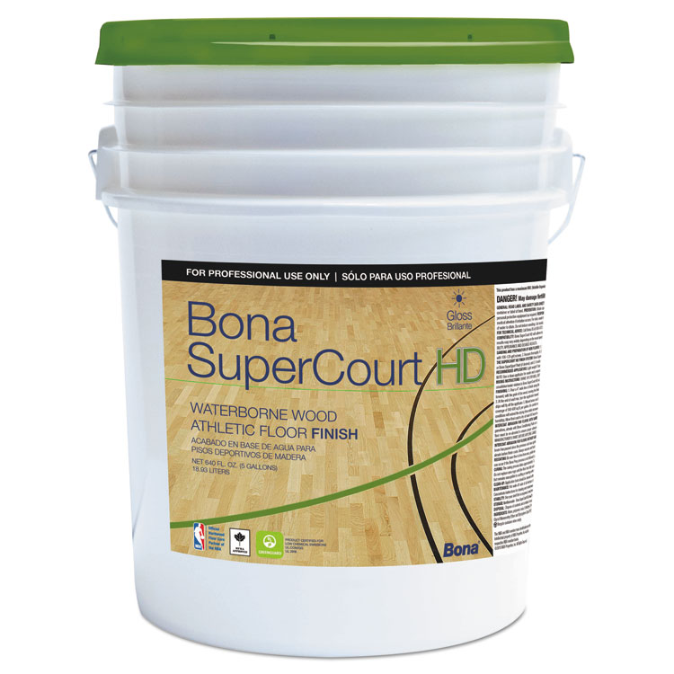Bona® WT762055008