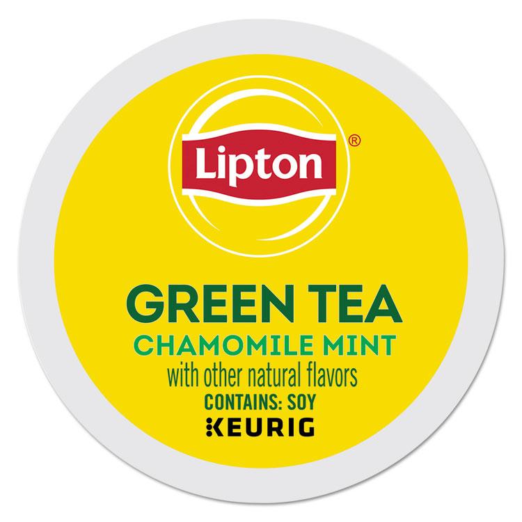 Lipton® 6868
