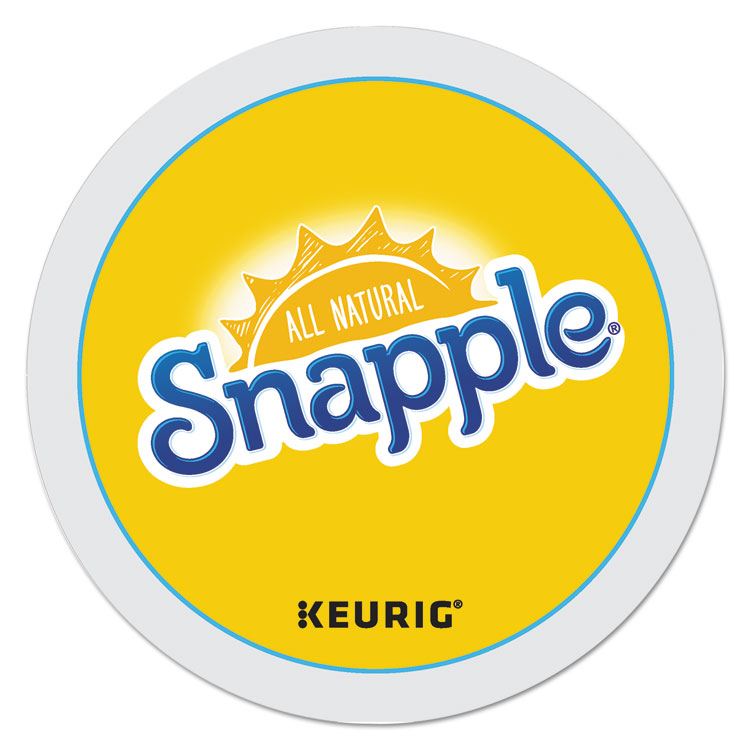 Snapple® 6871