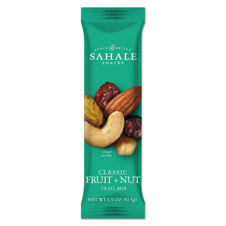 Sahale Snacks® 900022