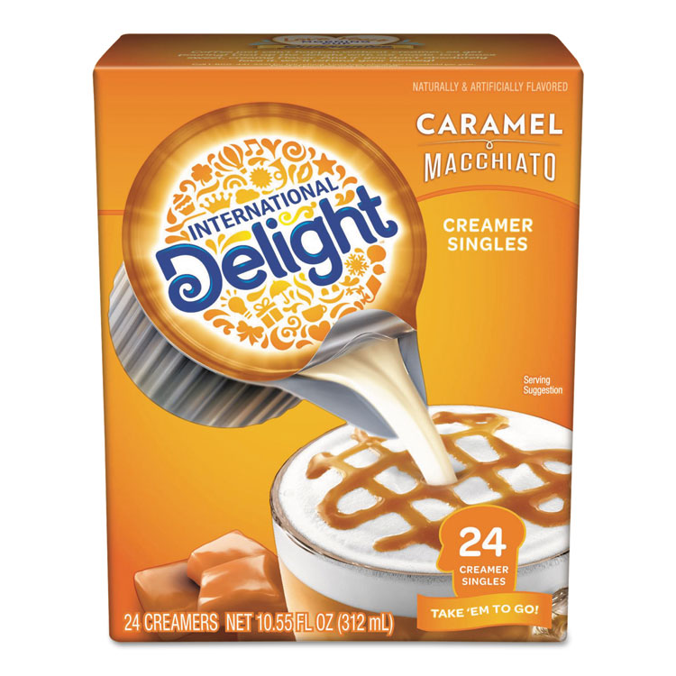 International Delight® 101766