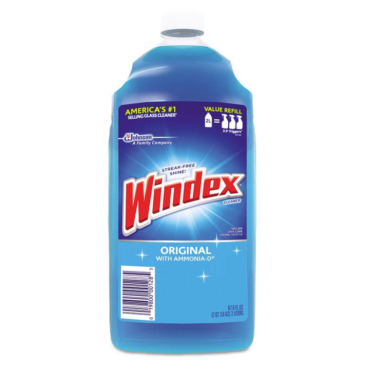 Windex® 062128