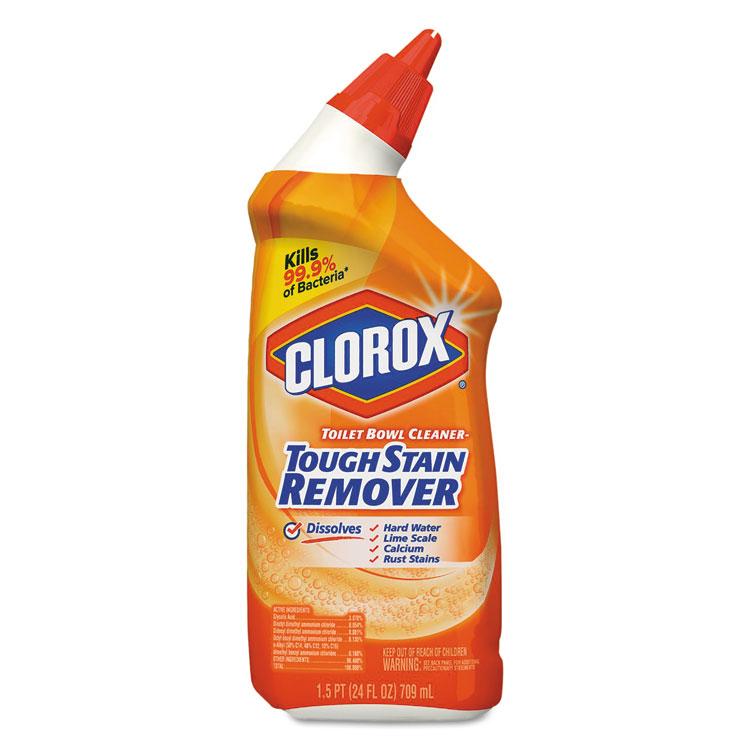 Clorox® 00275
