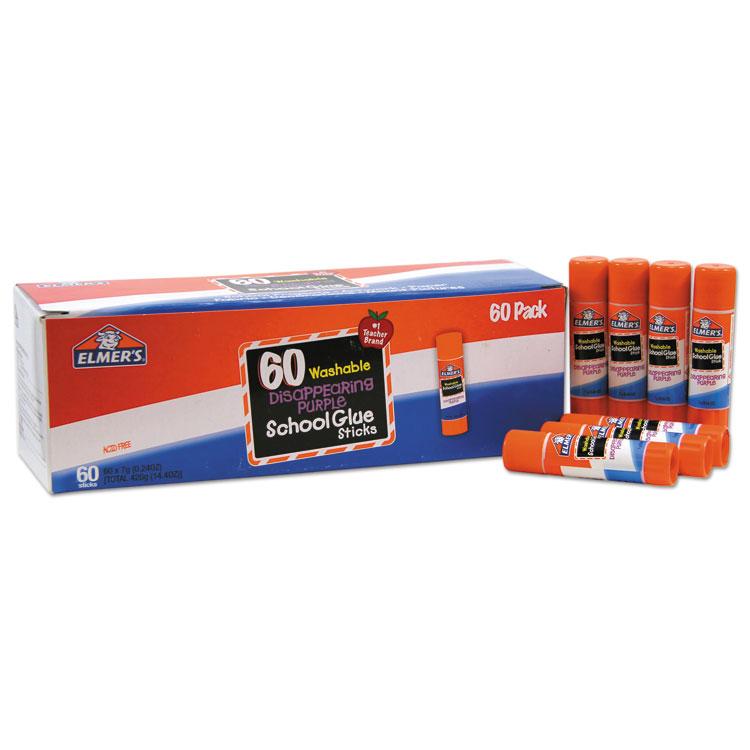 Elmer's® E503